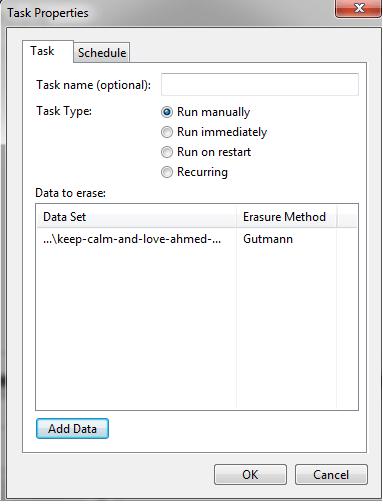 interface-ecraser3